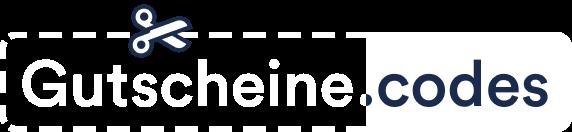 Gutscheine.codes logo